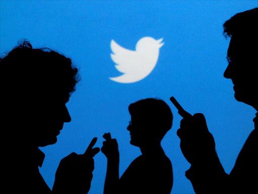 Twitter Ücretli Abonelik