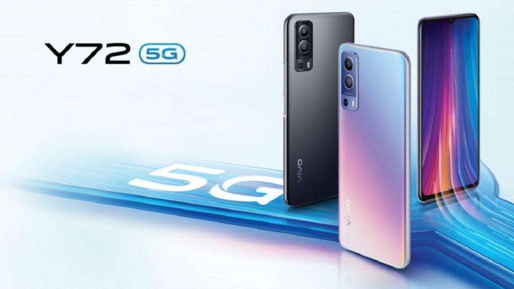 Vivo Y52 Akıllı Telefon