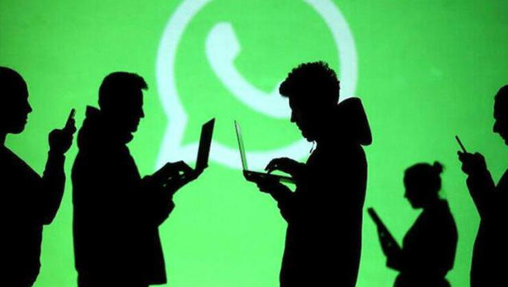 WhatsApp Rekabet Kurulu Açıklaması