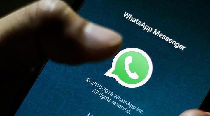 Yeni WhatsApp Gizlilik Koşulları