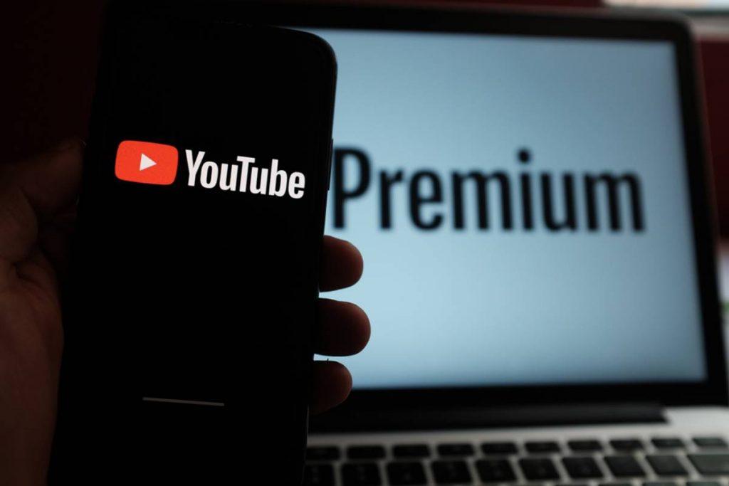 YouTube Aktif Kullanıcı Sayısı