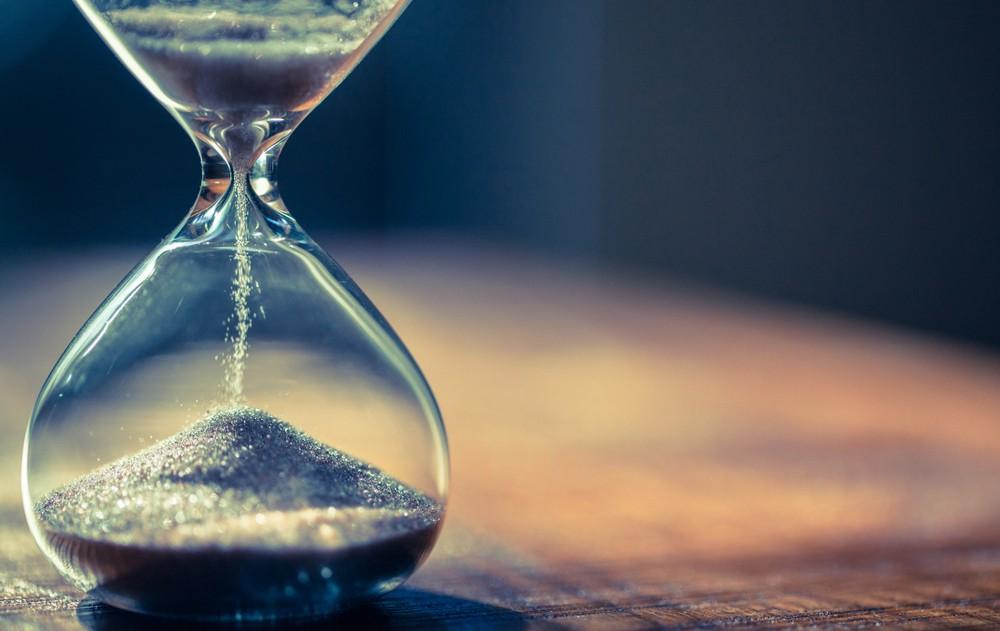Zaman Sıkıştırma