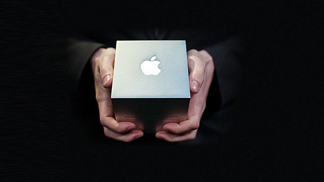 2021 Apple Tasarım Ödülleri Kazananları