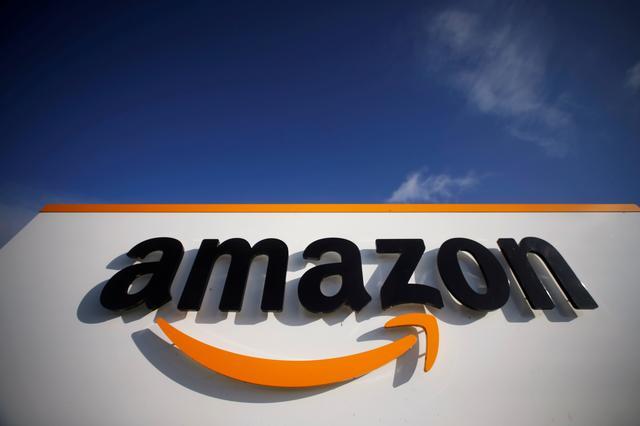 Amazon Çalışma Koşulları