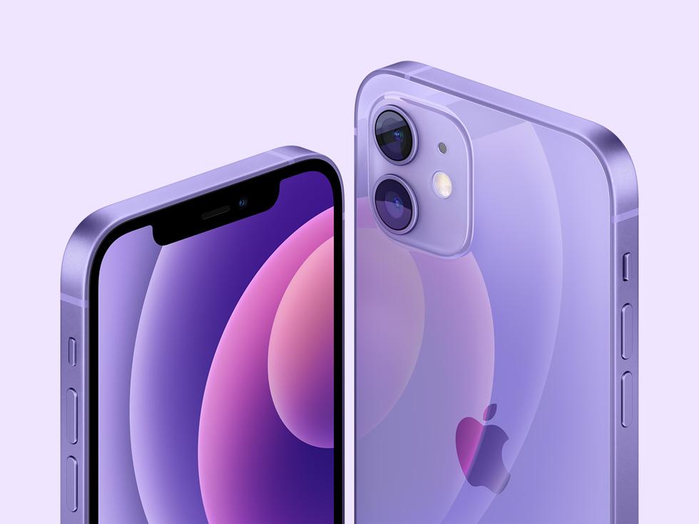 Apple iPhone 2022