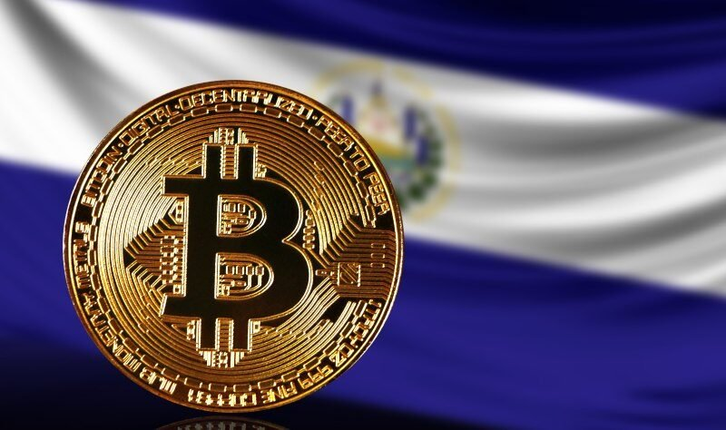 Bitcoin Resmi Para Birimi