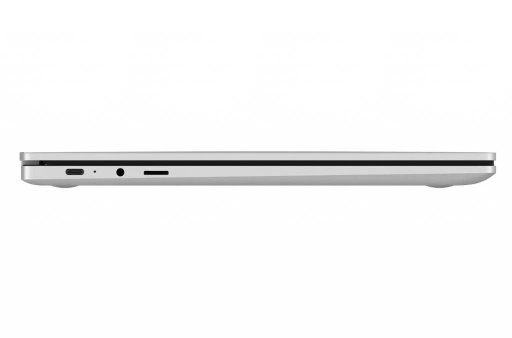 Chromebook Go Bilgisayar