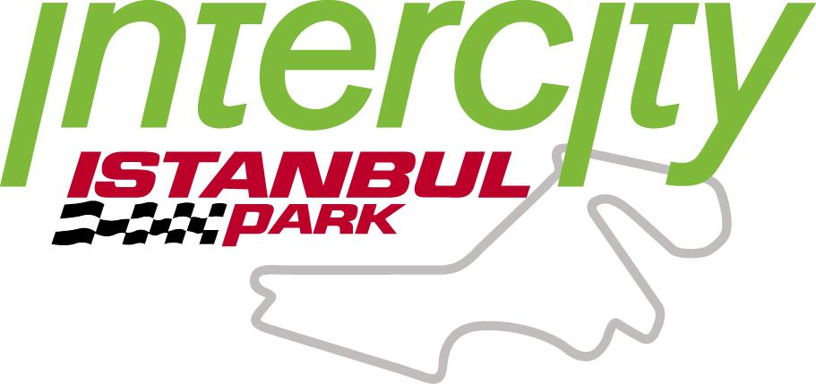 Formula 1 Türkiye Bilet Satışı