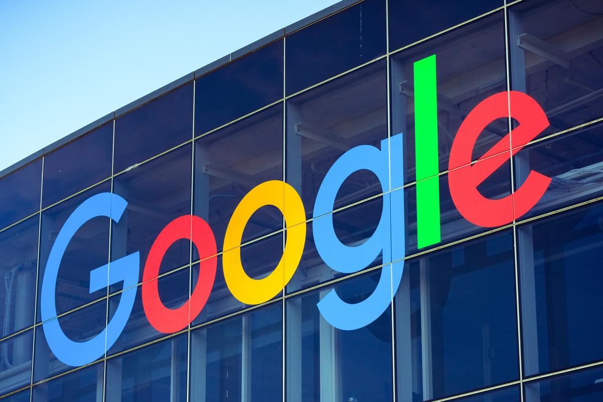 Google, Android 12 ile Reklam Kişiselleştirmeden Çık 'Seçeneği' Sunacak -  Tekno Safari