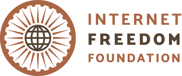 IFF Clubhouse