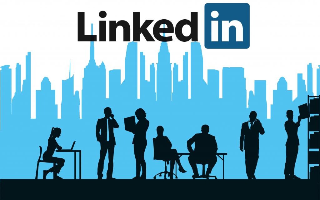 LinkedIn Siber Saldırı