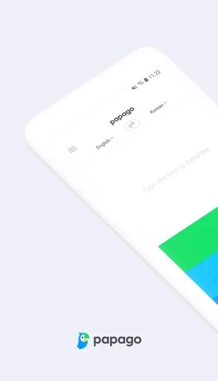 Android,iOSÇeviri Uygulamaları