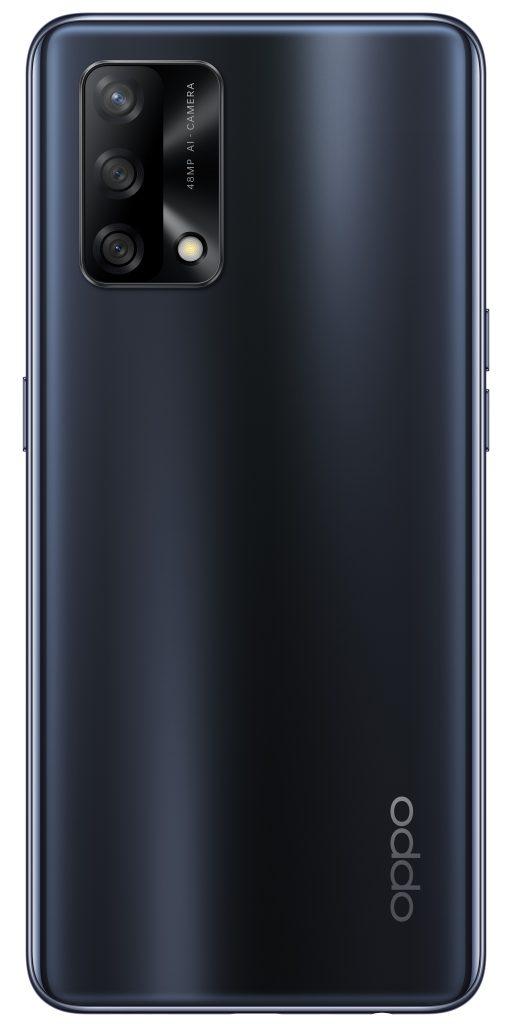 Oppo A74 Özellikleri