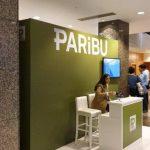 Paribu Yeni Şirket