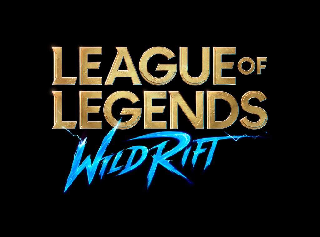 Wild Rift 5G Turnuvası