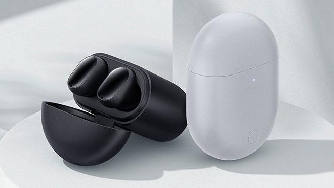 Redmi Buds 3 Pro Kablosuz Kulaklık Tanıtıldı