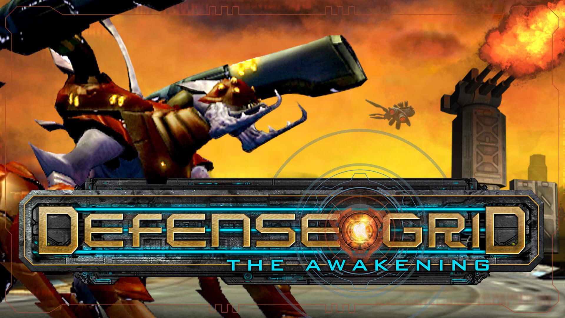 Epic Games Bu Hafta İki Oyunu Ücretsiz Sunacak
