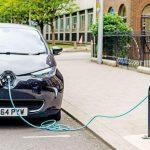 Elektrikli Otomobil Satış Rakamları 2021