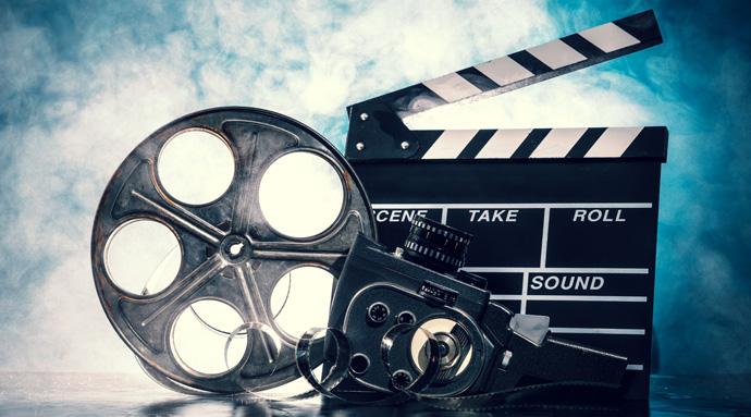 Yaşanmış Hikâyeleri Konu Alan Filmler