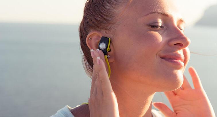 1500 TL Altı En İyi Bluetooth Kulaklıklar