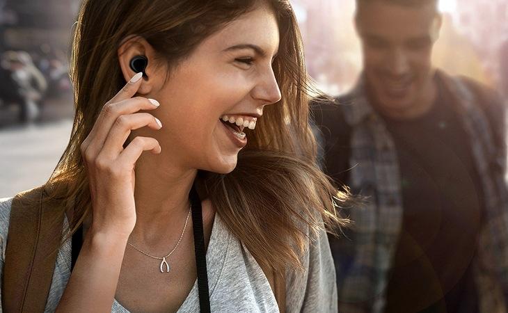 2000 TL Altı Bluetooth Kulaklık