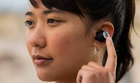 500 TL Altı Bluetooth Kulaklık Önerileri