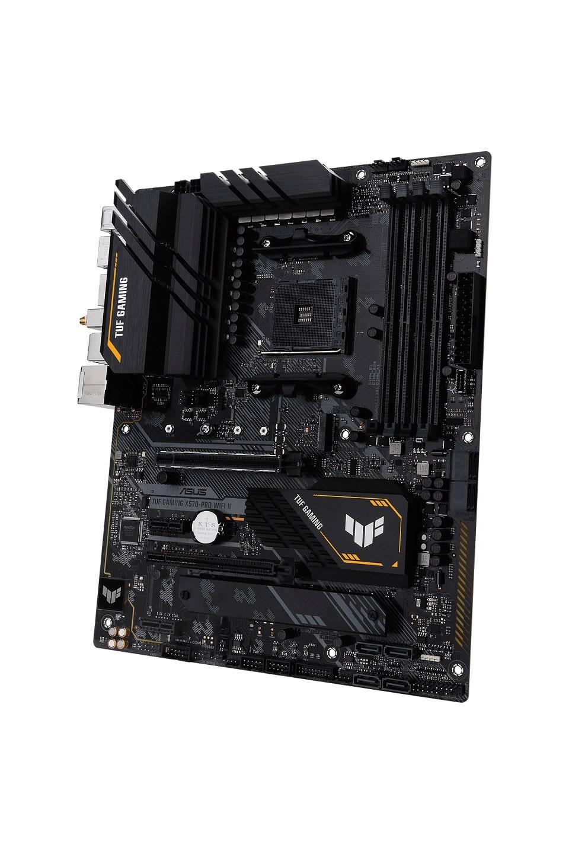 TUF Gaming X570 Pro WiFi II-min
