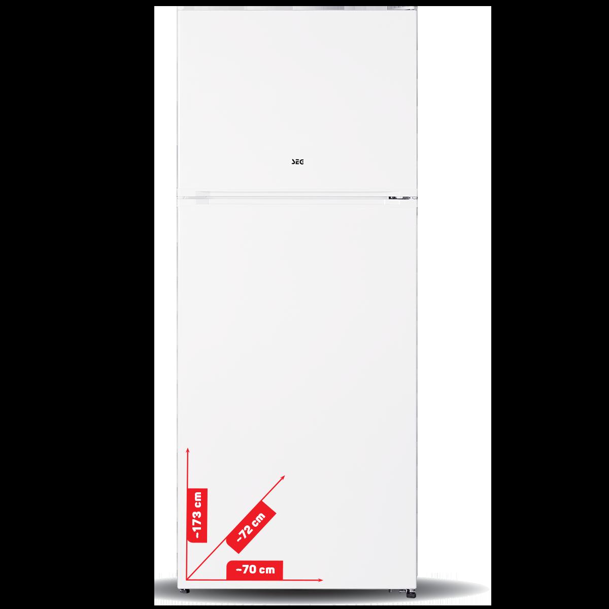 a101-buzdolabi-teknosafari