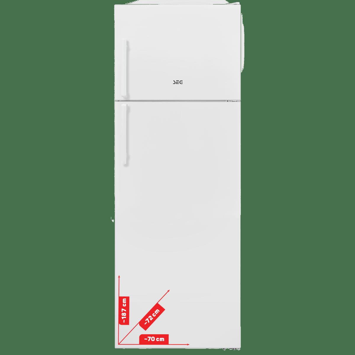 a101-seg-buzdolabi-teknosafari-min