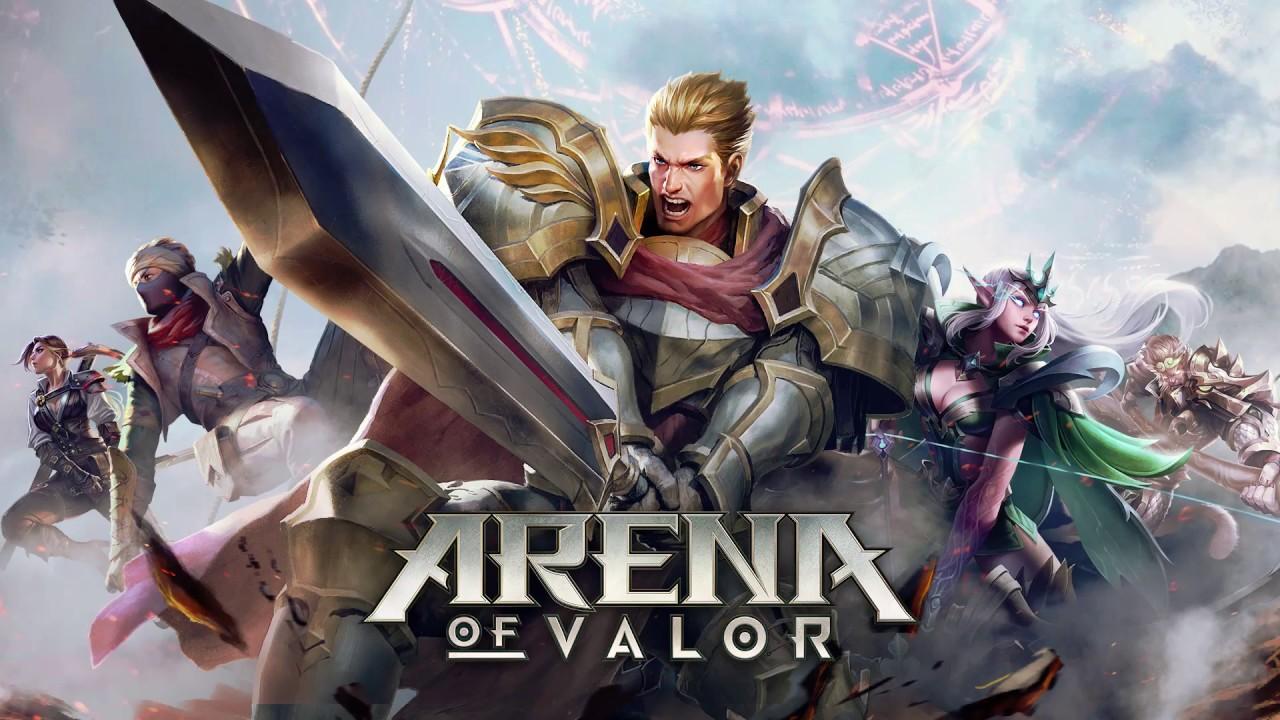 Türkiye'de En Çok Oynanan Ücretsiz 8 Online Oyun