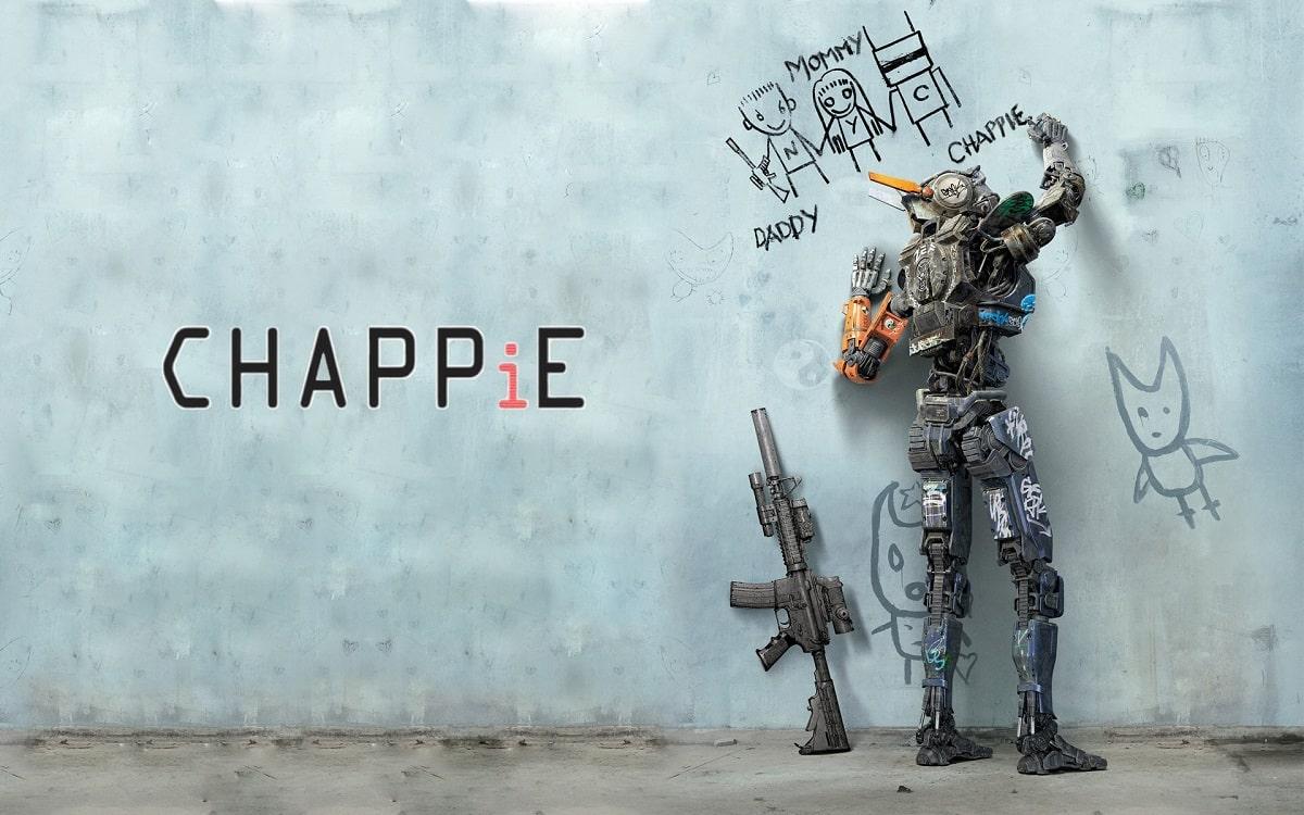 chappie-min