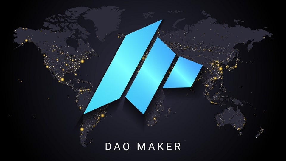 dao-maker-usdc-min