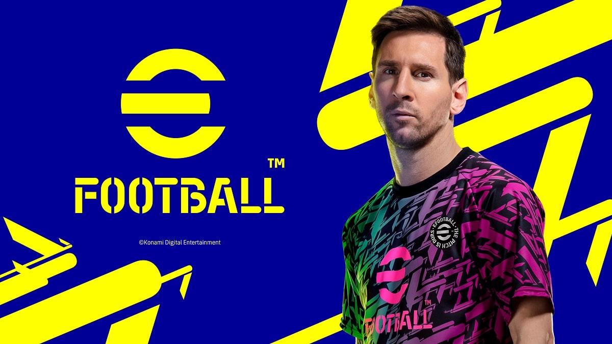 efootball-oynanis-teknsafari-min
