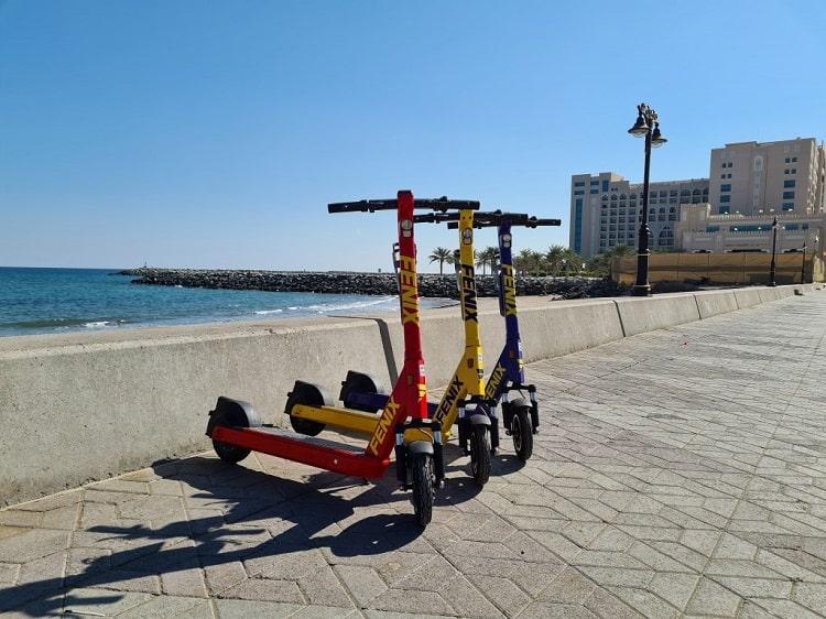 fenix-scooter-min