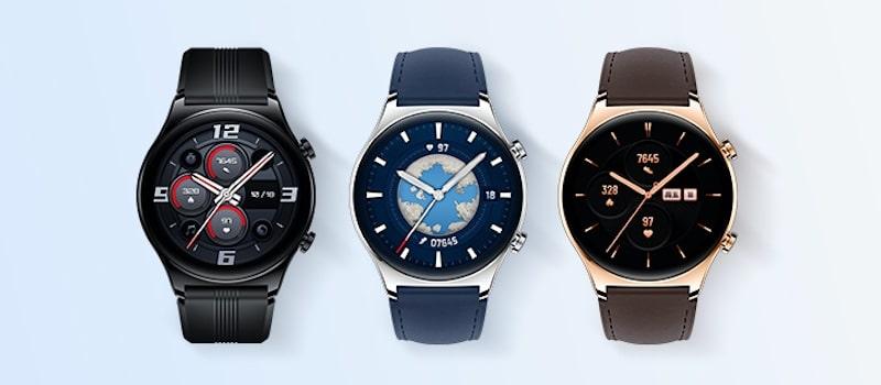 honor-watch-gs3-akilli-saat-teknosafari
