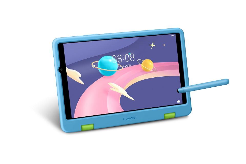 huawei-tablet-kids
