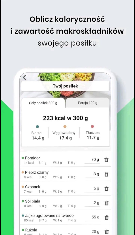 Kalori Hesaplama Uygulamaları
