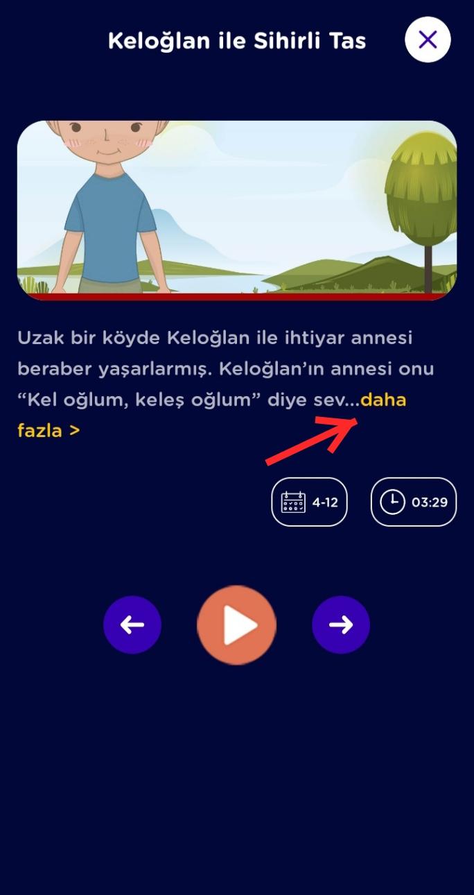 Kidso Nedir? Kidso Uygulaması Nasıl Kullanılır?