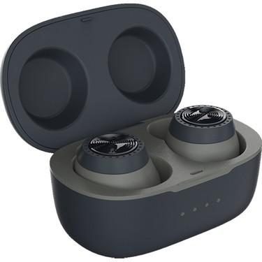 250 ile 500 TL Arası Bluetooth Kulaklık Önerileri