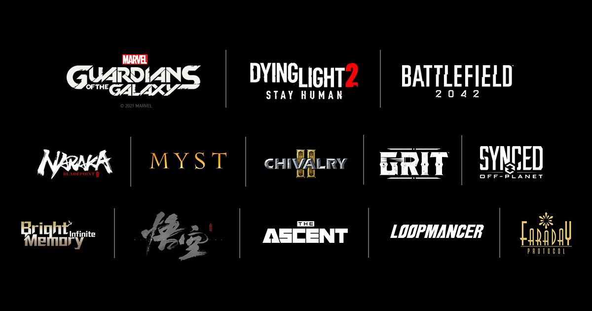 nvidia-gamescom-2021-teknosafari