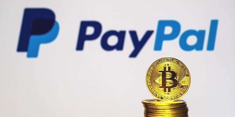 paypal-kripto-min