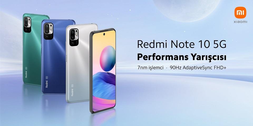 redmi-note-10-5g-xiaomi-teknosafari