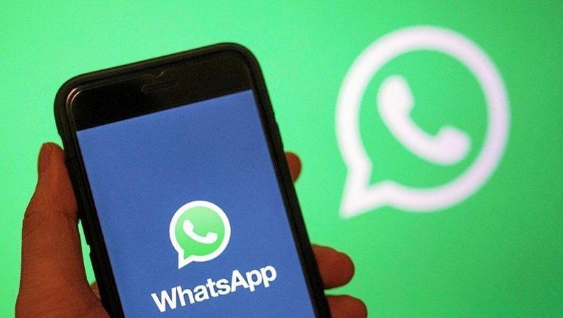 WhatssApp Bir Kez Görüntüle Özelliği Nedir?