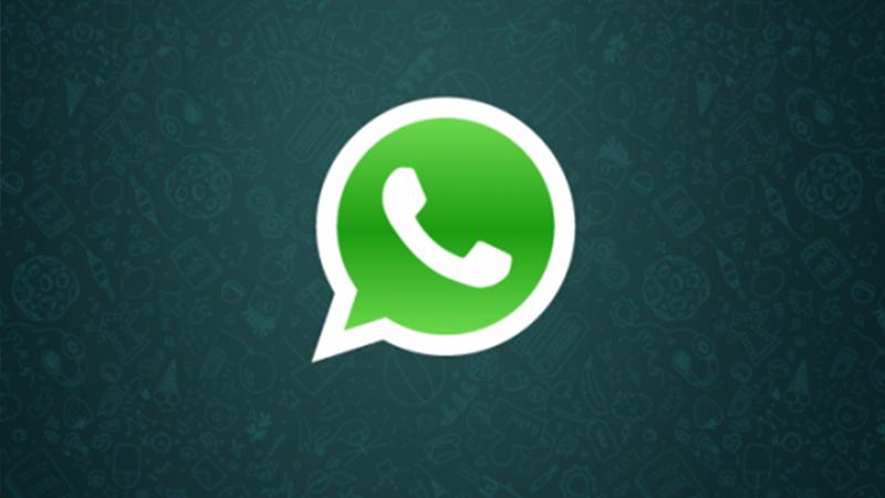 WhatsApp Bir Kez Görüntüle Özelliği Nasıl Kullanılır?