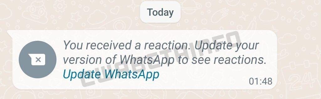 whatsapp-mesajlara-emoji-tepki-teknosafari