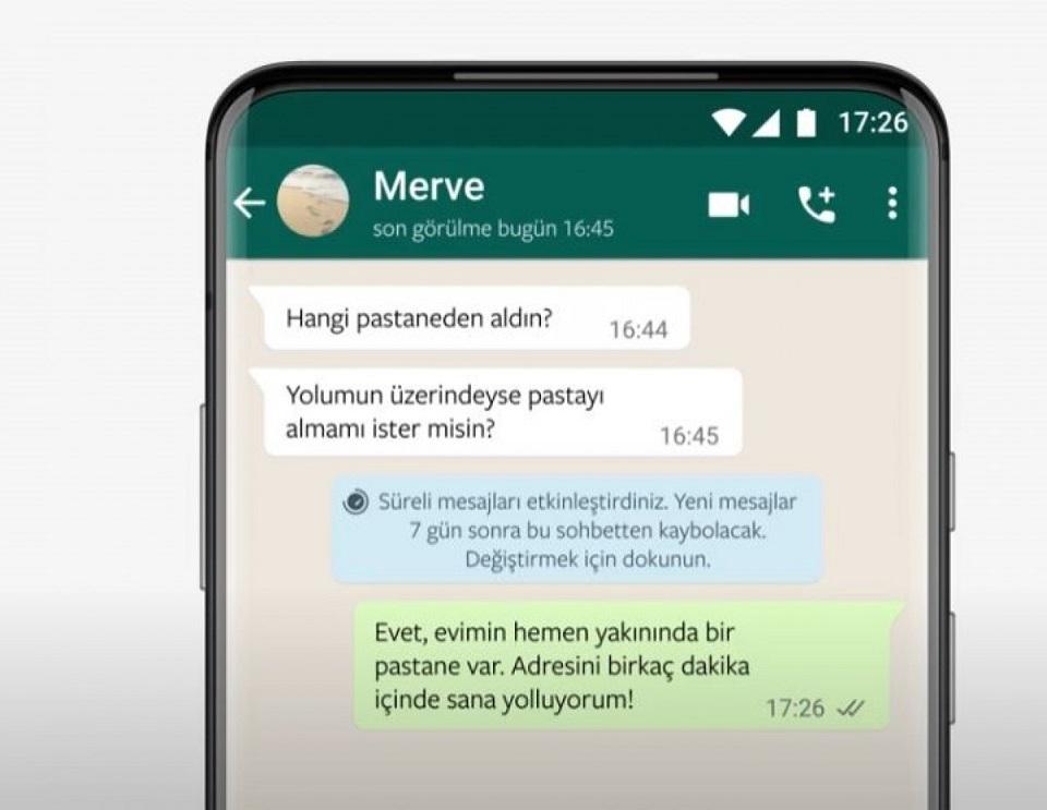 whatsapp-sureli-mesajlar-teknosafari