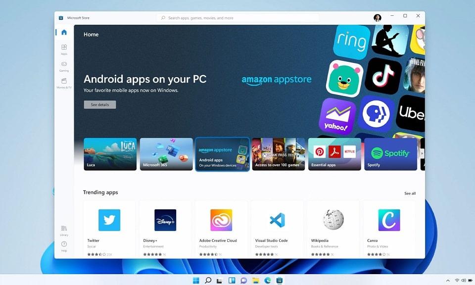windows-11-android-min