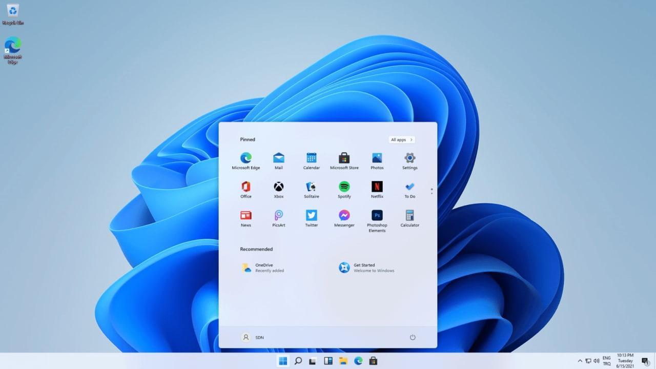 windows-11-sistem-gereksinimleri-teknosafari