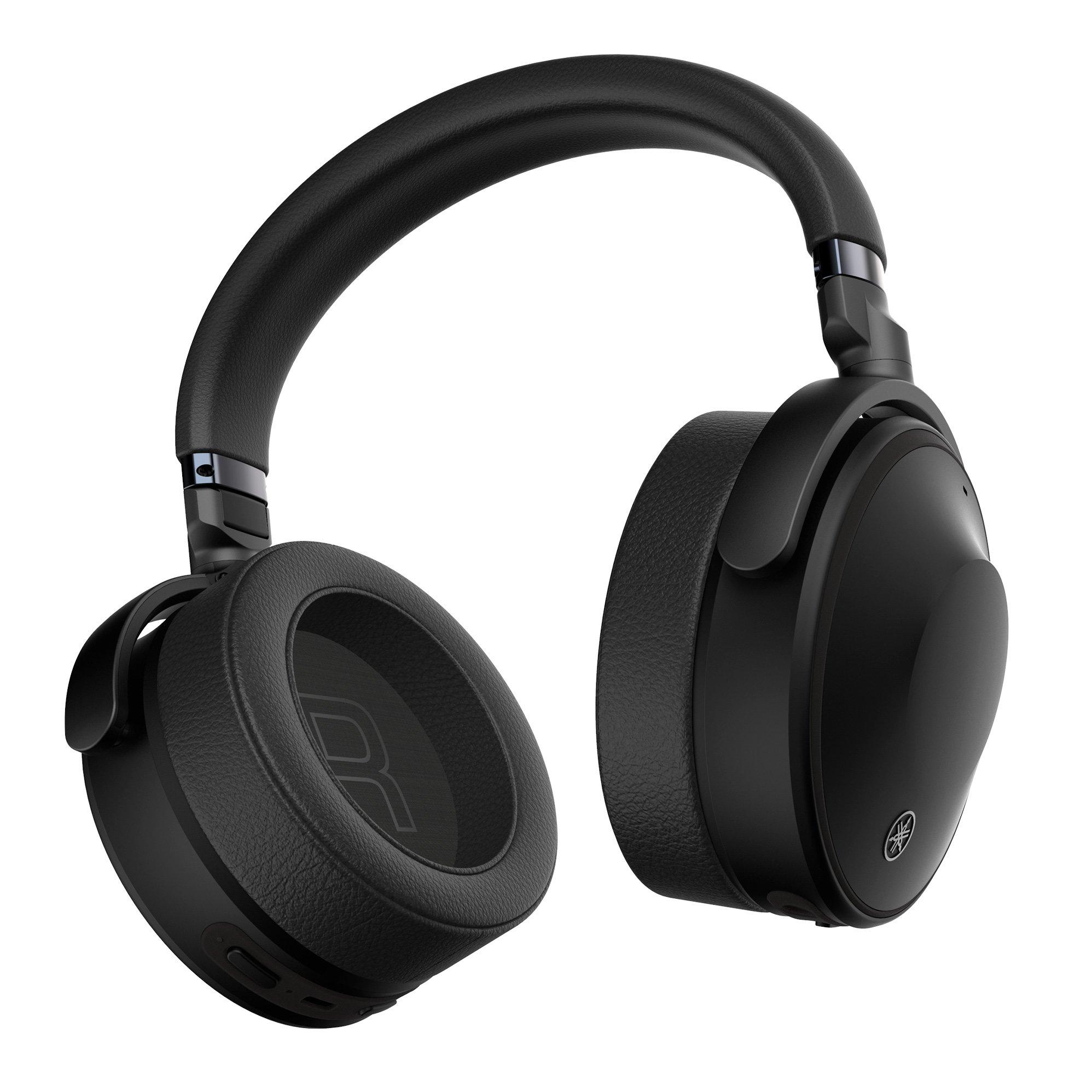 2500 TL Üzeri Kulaküstü Bluetooth Kulaklık Önerileri