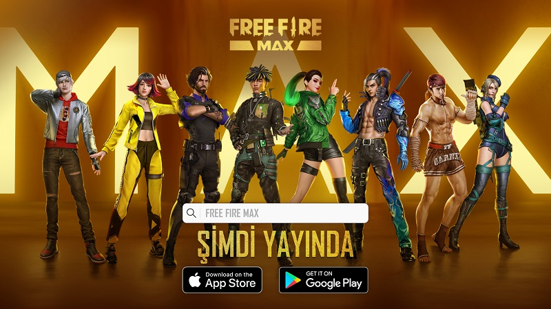 1632815380_freefiremax